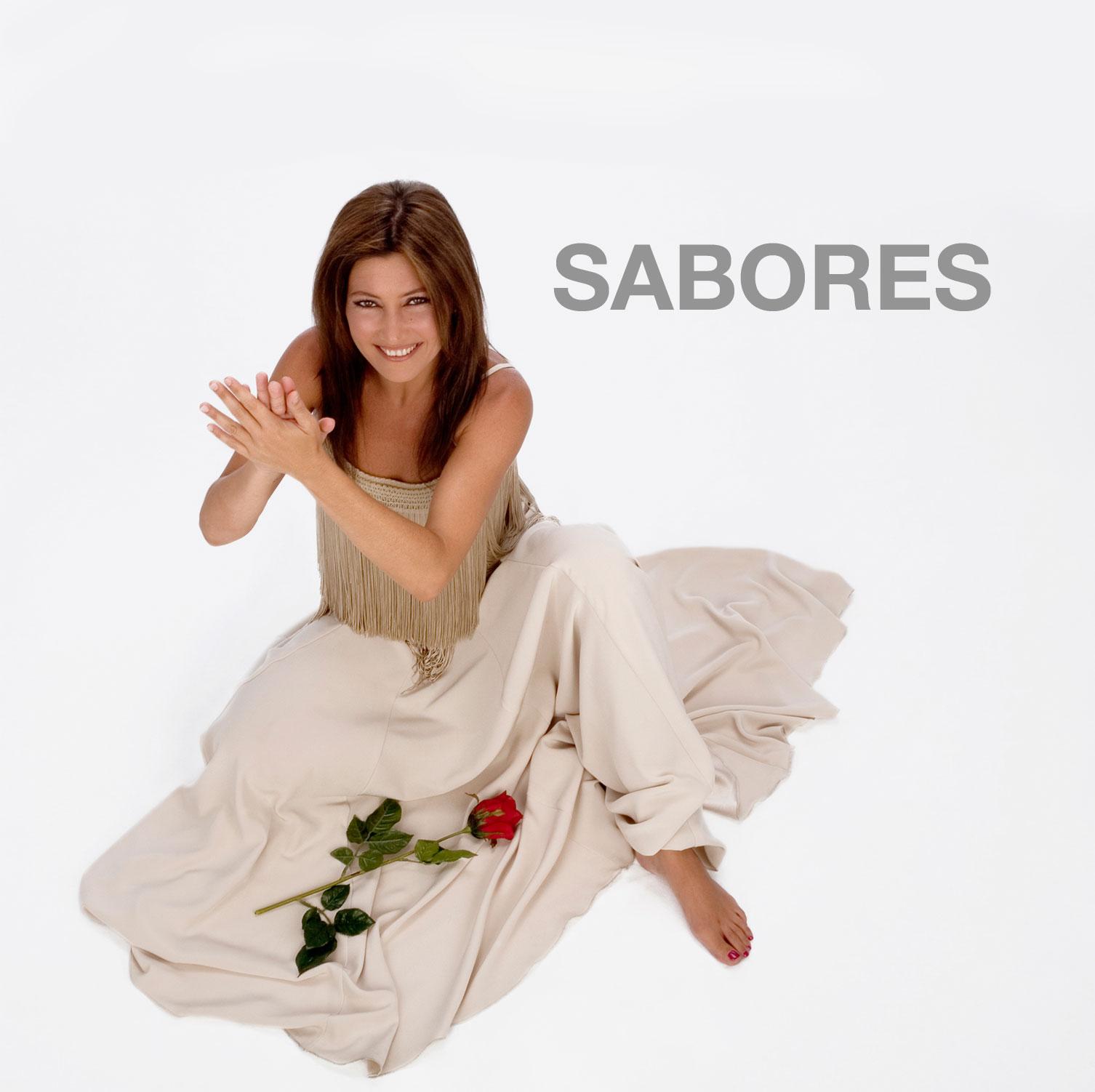 SABORES SARA BARAS