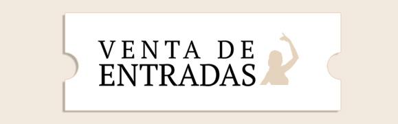 entradas actuaciones gira sara baras flamenco