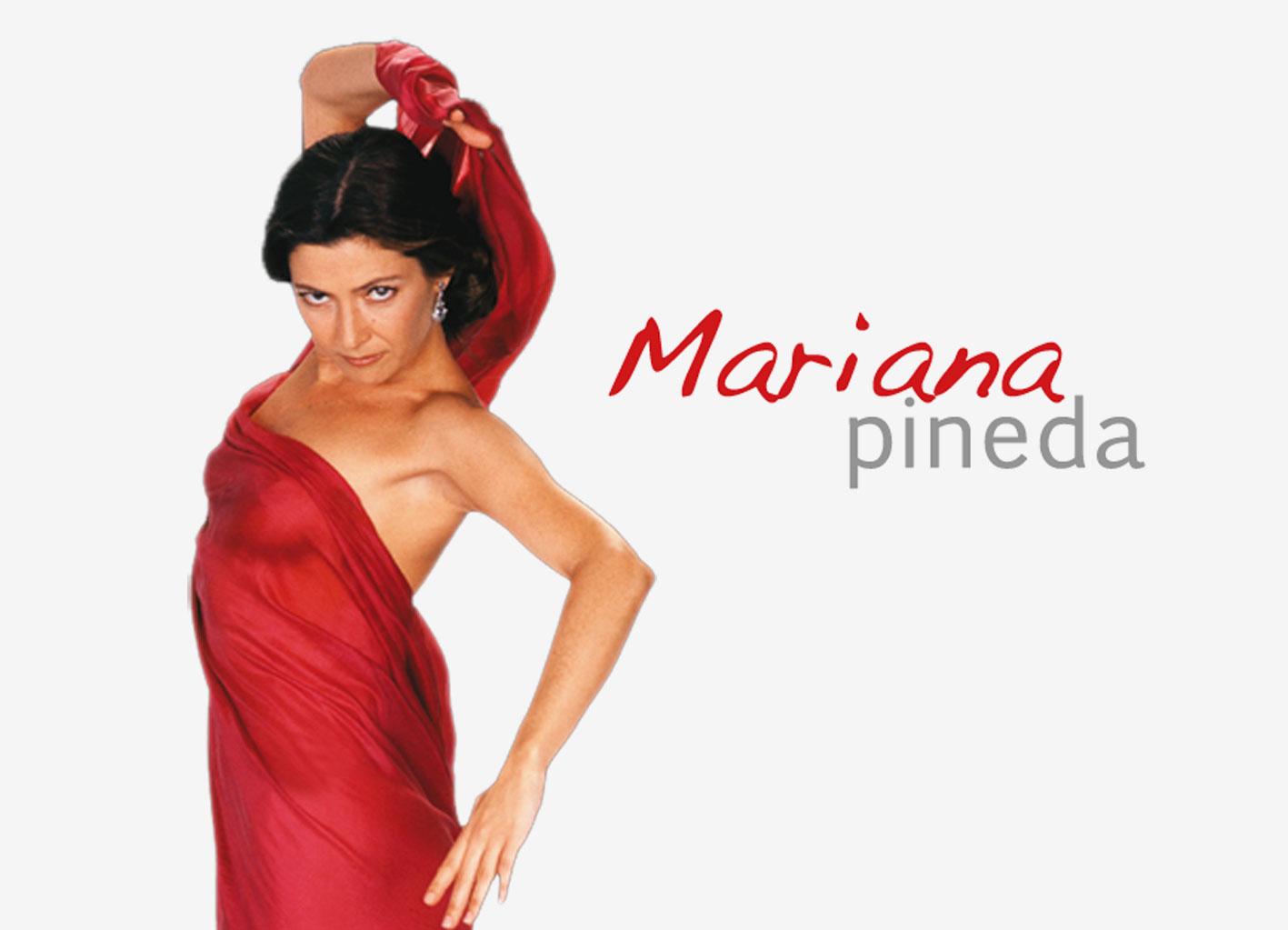 mariana-pineda-sara-baras