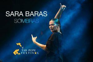 Sombras en Tarragona @ Teatre Auditori Camp de Mart