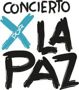 Concierto por la Paz at Wanda Metropolitano (Madrid) @ Wanda Metropolitano