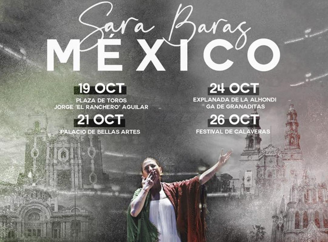 sara-baras-gira-mexico