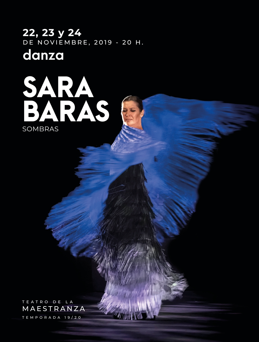 sara-baras-sevilla-maestranza