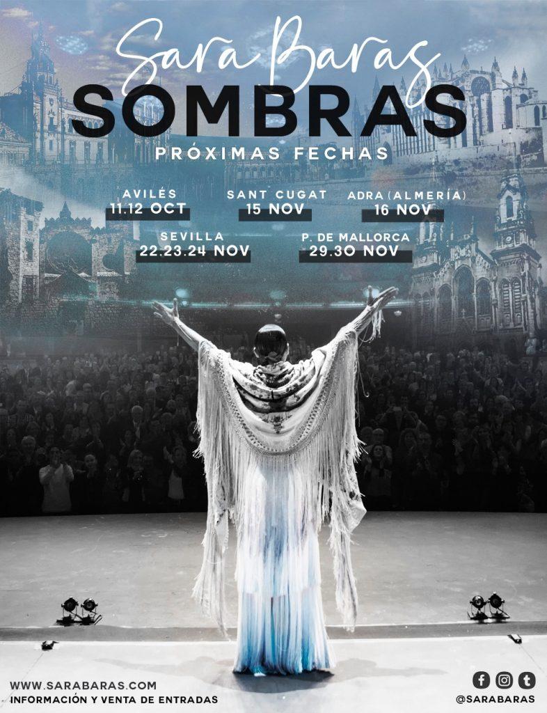 sombras-sara-baras-noviembre-2019