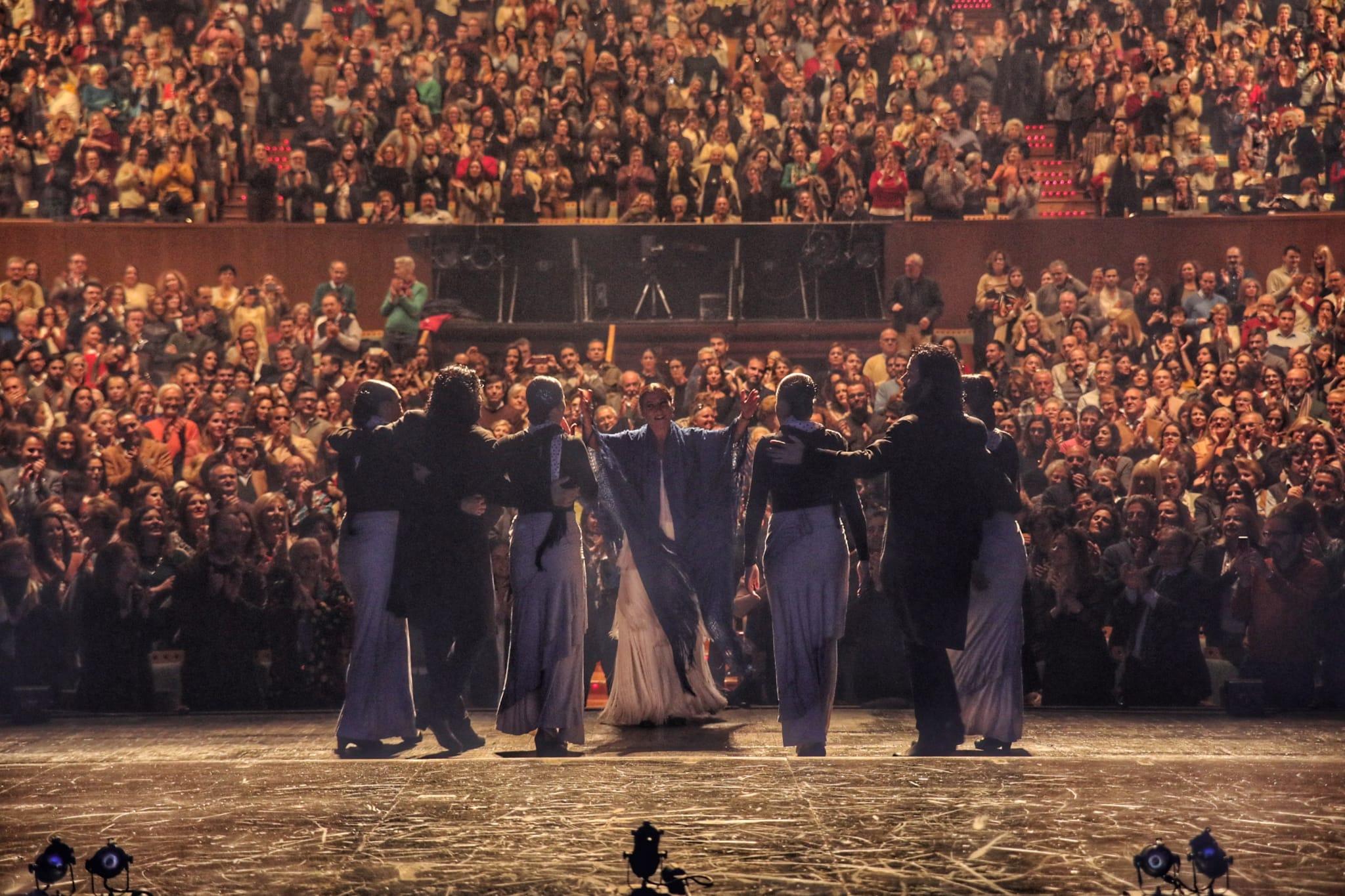 teatro-nuevo-apolo-madrid-sara-baras