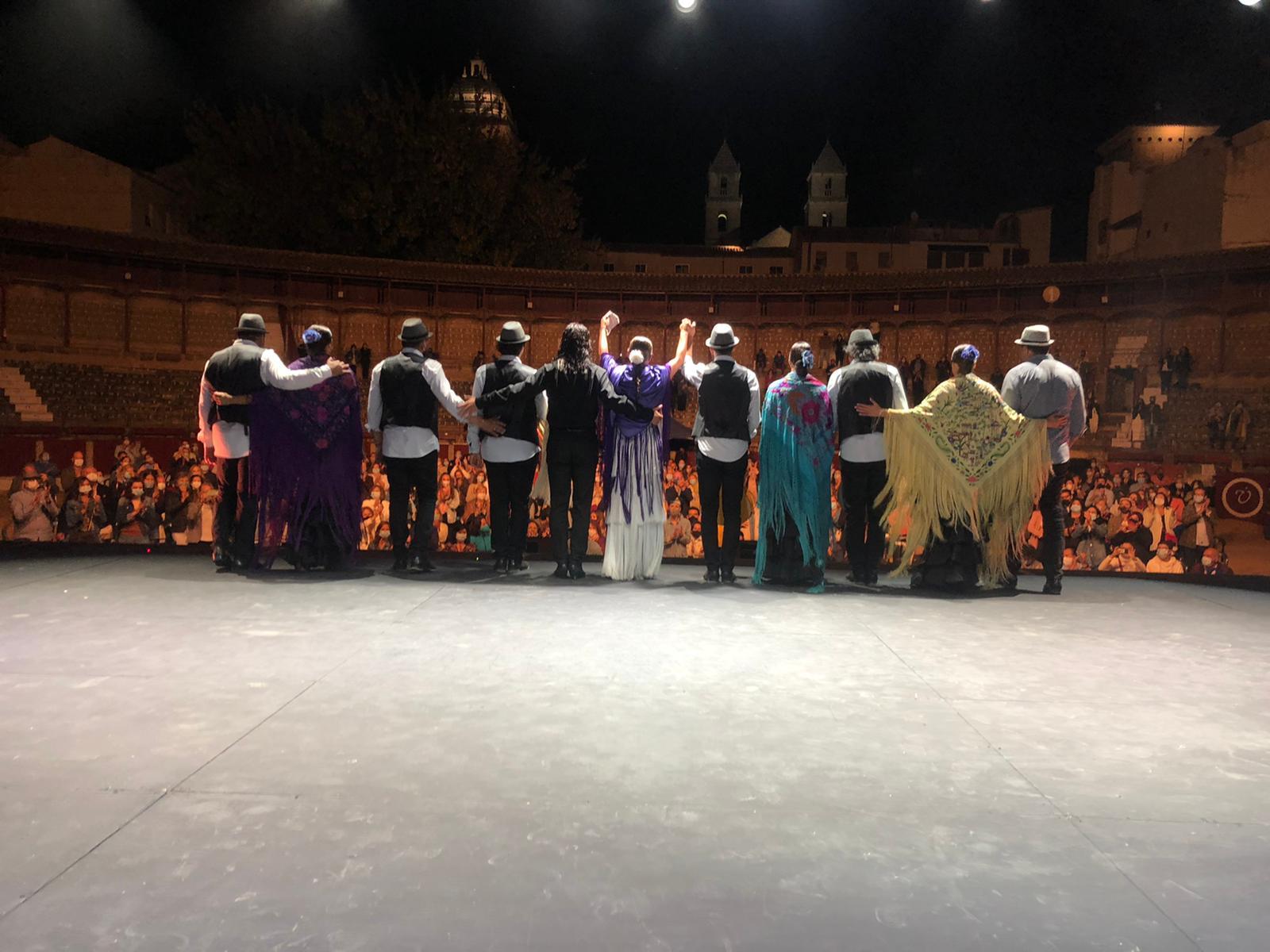 suite-flamenca-ubeda-sara-baras-flamenco