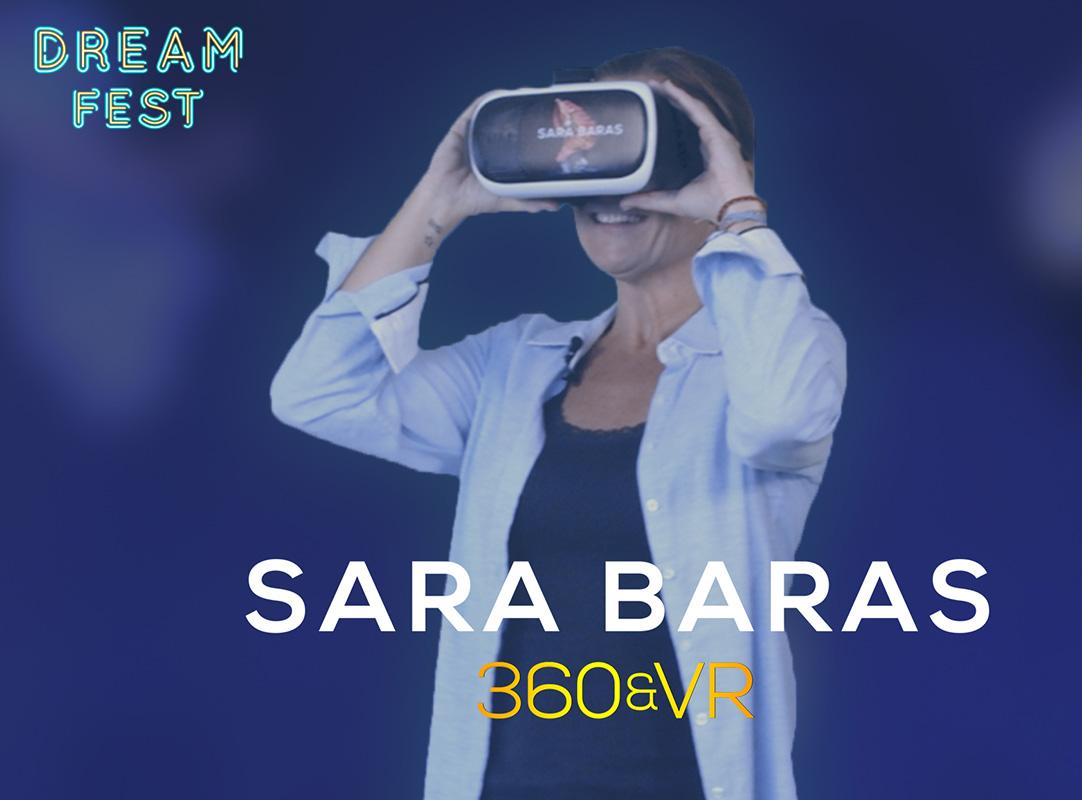 sara-baras-360-realidad-virtual-2