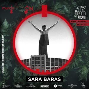 [:es]Momentos en la Plaza de Toros de Murcia[:en]Momentos at Plaza de Toros de Murcia[:] @ Plaza de Toros de Murcia