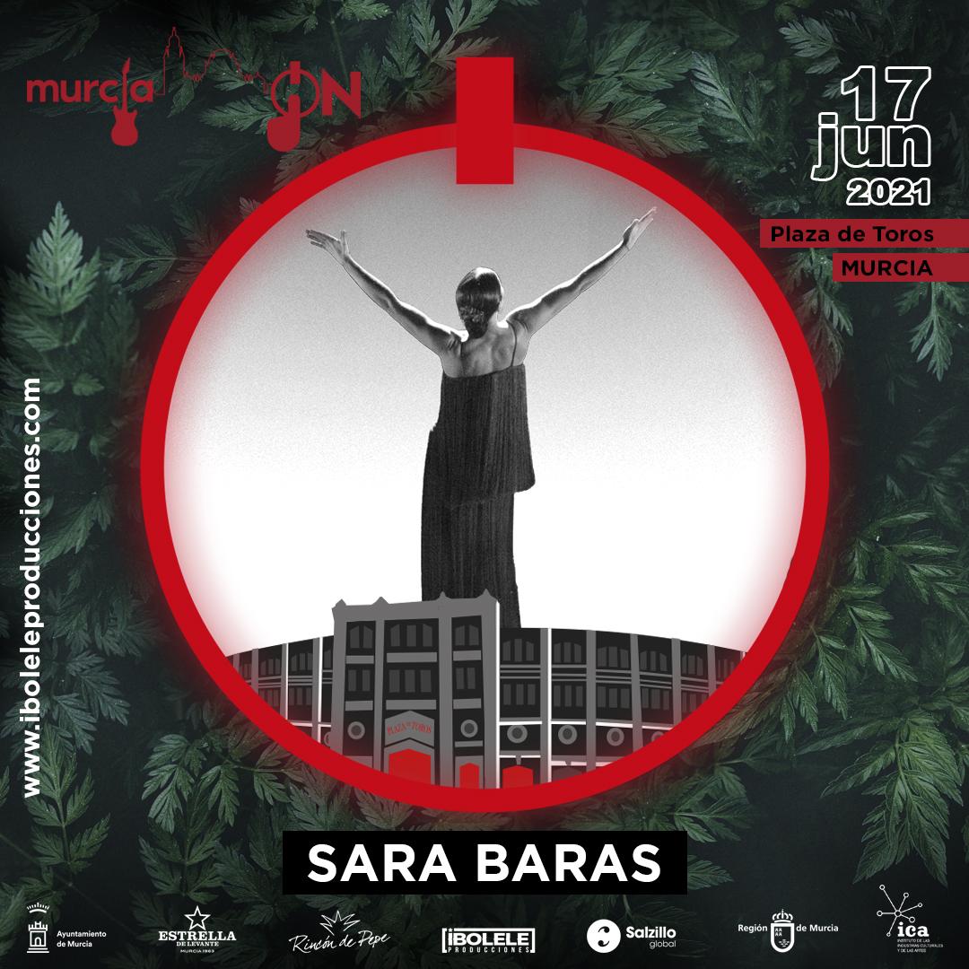 sara-baras-murcia