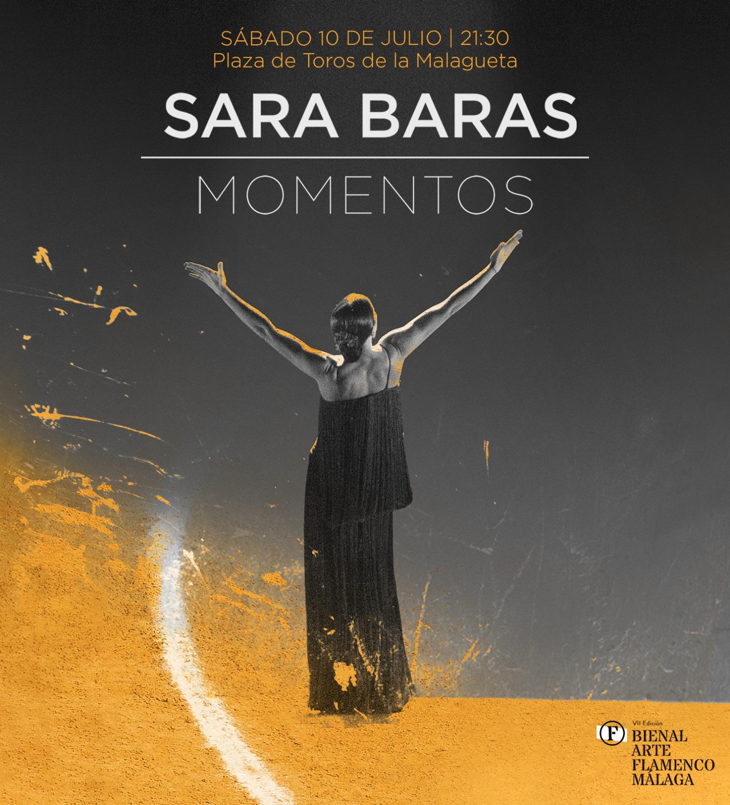 sara-baras-momentos-malaga